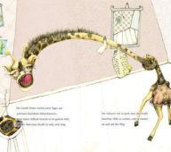 giraffe-1 Kopie